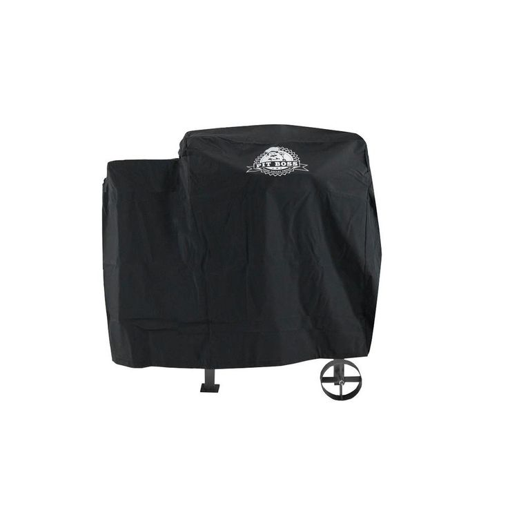 Pit Boss 700FB Pellet Grill Cover