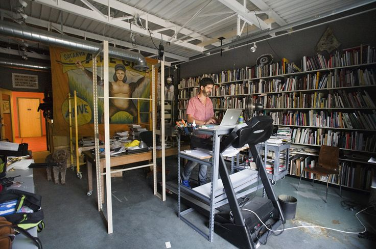 LAY FLAT / Shelf Life: Alec Soth