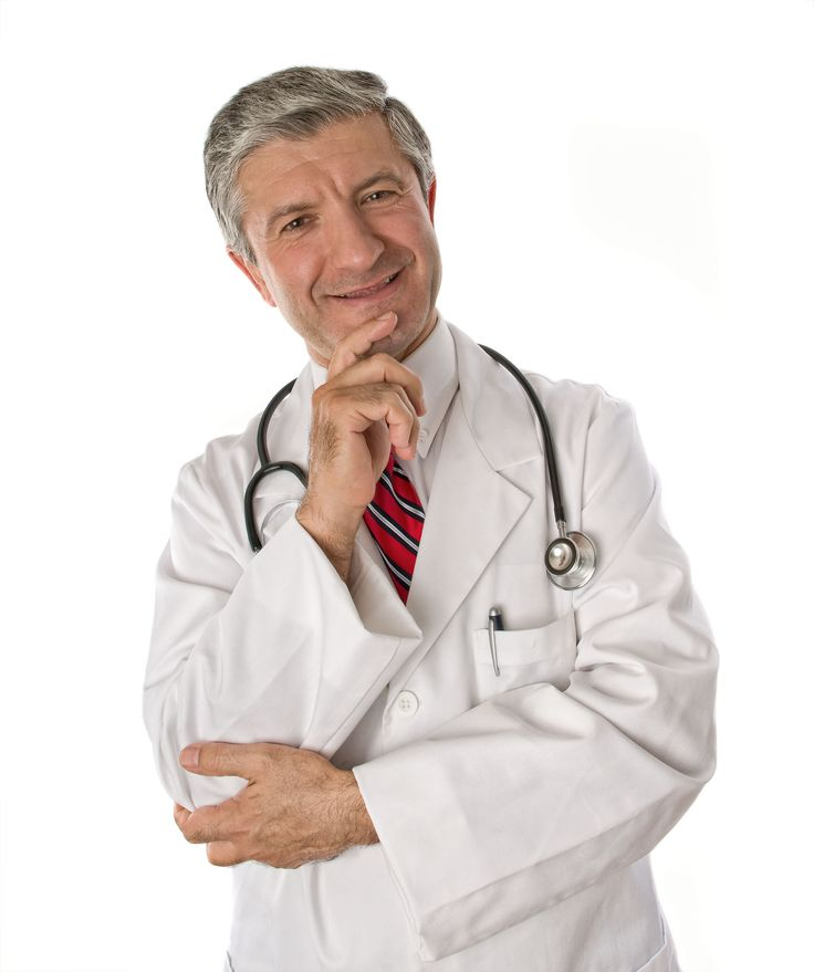 Contemplating doc