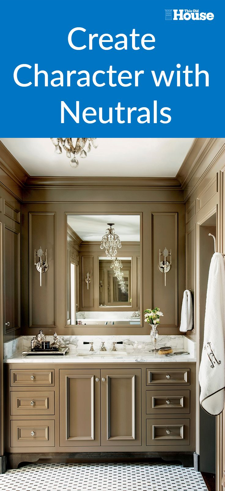 Best Bathroom Design Images Onbathroom Ideas