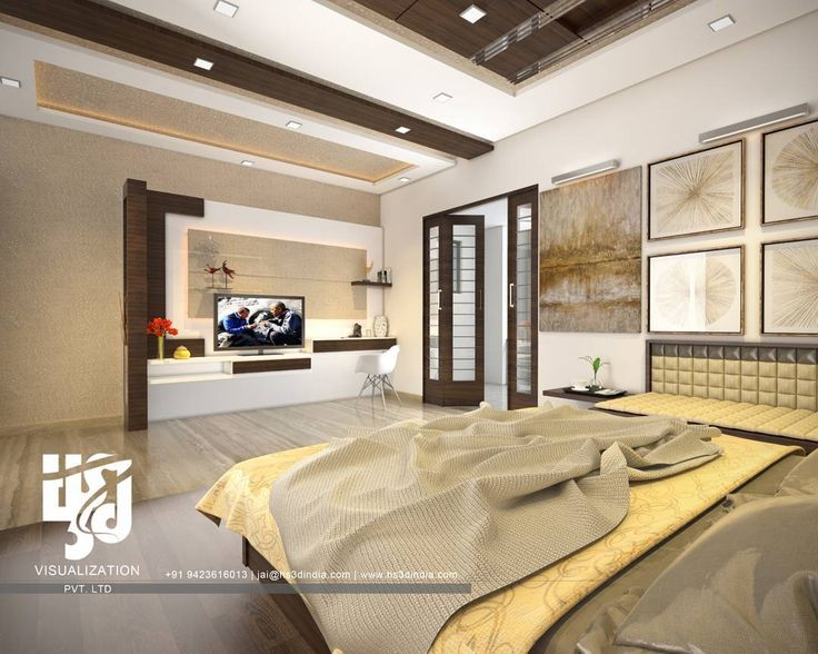 Bedroominterior InteriorDesign Architects 3dvisualization 3d ArchDaily Archilovers Cgi
