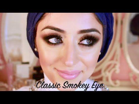 Flawless Glowing Makeup Tutorial- Prom - Artist of Makeup