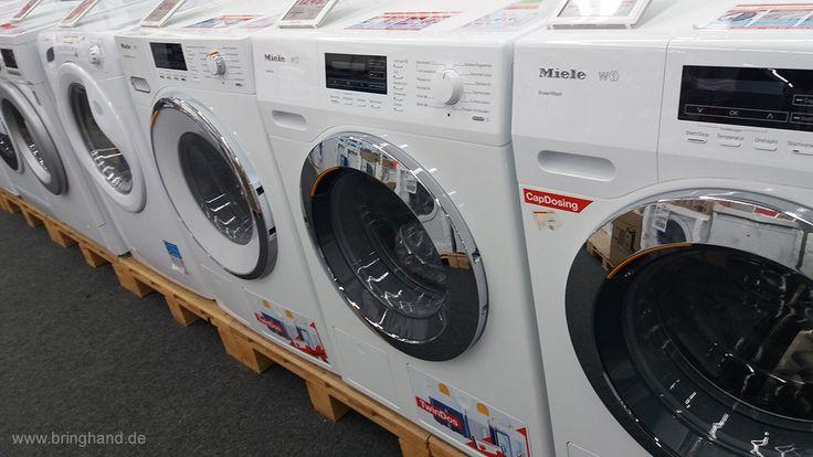 best 25 waschmaschine kaufen ideas on pinterest styropor kaufen gro gruppenspiele and salz. Black Bedroom Furniture Sets. Home Design Ideas