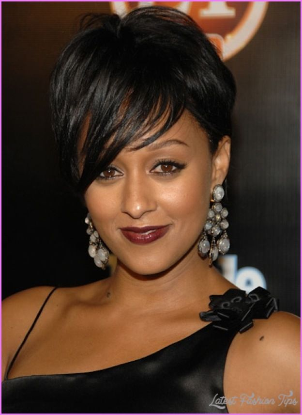 awesome Tia Mowry