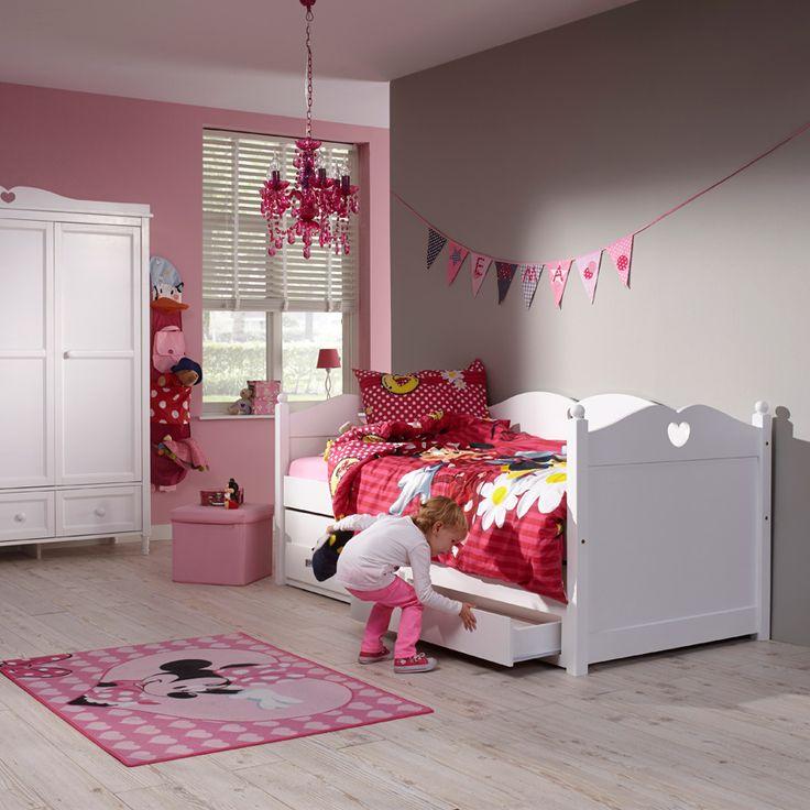 16 best bedbank mister bed images on pinterest 3 4 beds child