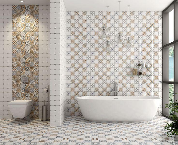 Tasarımındaki şıklığı, renklerindeki heyecan dolu serüveni Banyolarınızda yaşamak için en yakın Seranova bayisine gelebilirsiniz.