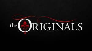 The Originals Season 3 Episode 1 Watch Online