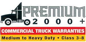 I-294 Used Truck Sales, Chicago Used Semi Trucks | I-294 Used Truck Sales Chicago Area