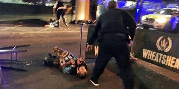 [NewPost]: Θα δώσει τα ονόματα των δραστών η βρετανική αστυνομία | http://www.multi-news.gr/newpost-tha-dosi-onomata-ton-draston-vretaniki-astinomia/?utm_source=PN&utm_medium=multi-news.gr&utm_campaign=Socializr-multi-news