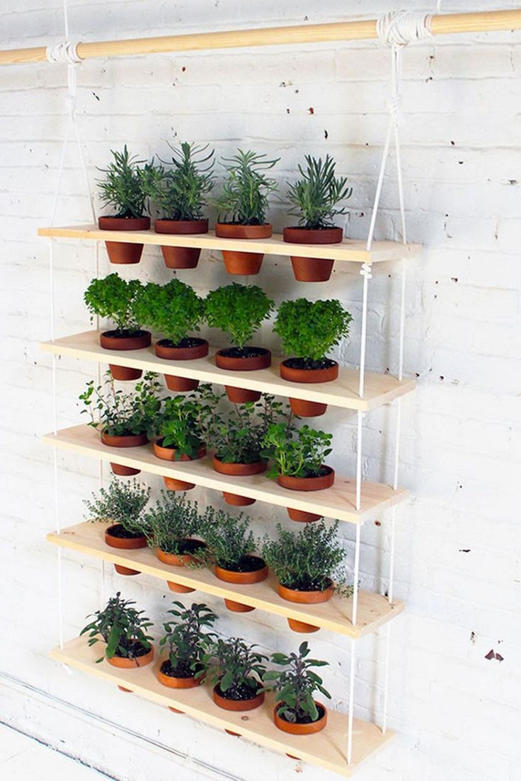nice 10 Creative Ways Of vertical Garden To Try ma…
