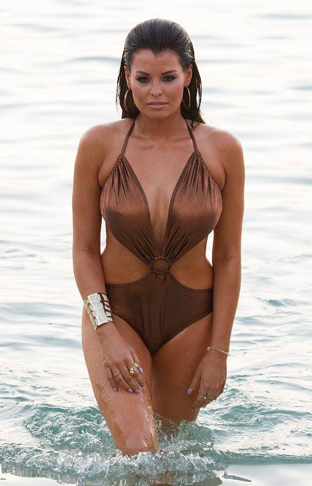 30 Best Images About Jessica Wright On Pinterest Scarlet