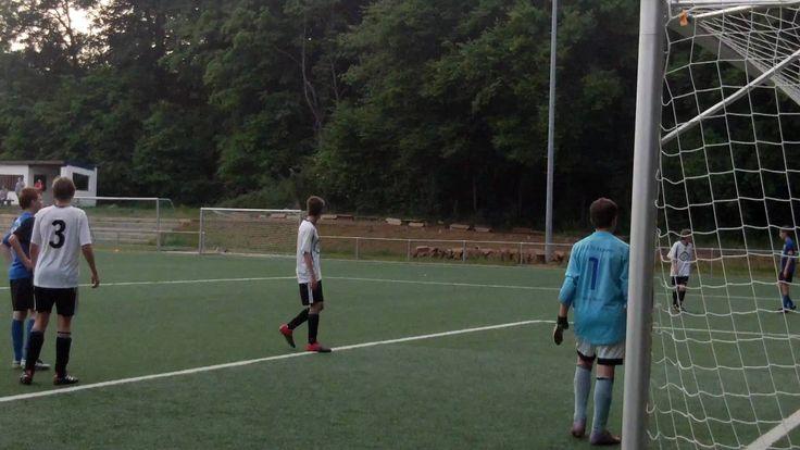 #FCS C 2 #Spiel #gegen #St. #Ingbert #Tor 2 #von #Eric  #Saarland #Tor 2 #von #Eric #St. #ingbert #Saarland http://saar.city/?p=79485