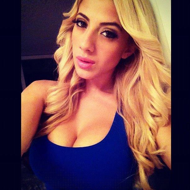 Valeria Orsini nudes (71 fotos) Porno, iCloud, cleavage