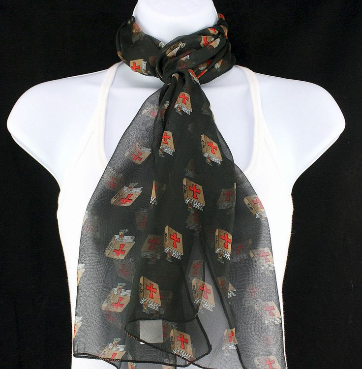 17 best images about religious scarves on