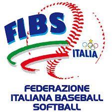 FEDERAZIONE ITALIANA BASEBALL - SOFTBALL