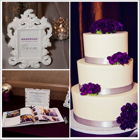 wedding cake lavender color 17 best images about wedding purple combinations on 23064