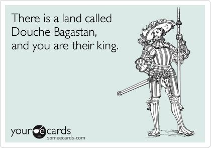 I have a couple people in mind...: Land Call, Bahahaha Oh, Ahahahahahaha, Too Funny, So True, So Funny, Douche Bagastan, Couples Quotes Funny, Can'T Stop Laughing