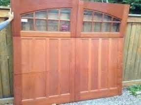 Search Wooden garage doors ontario. Views 162947.