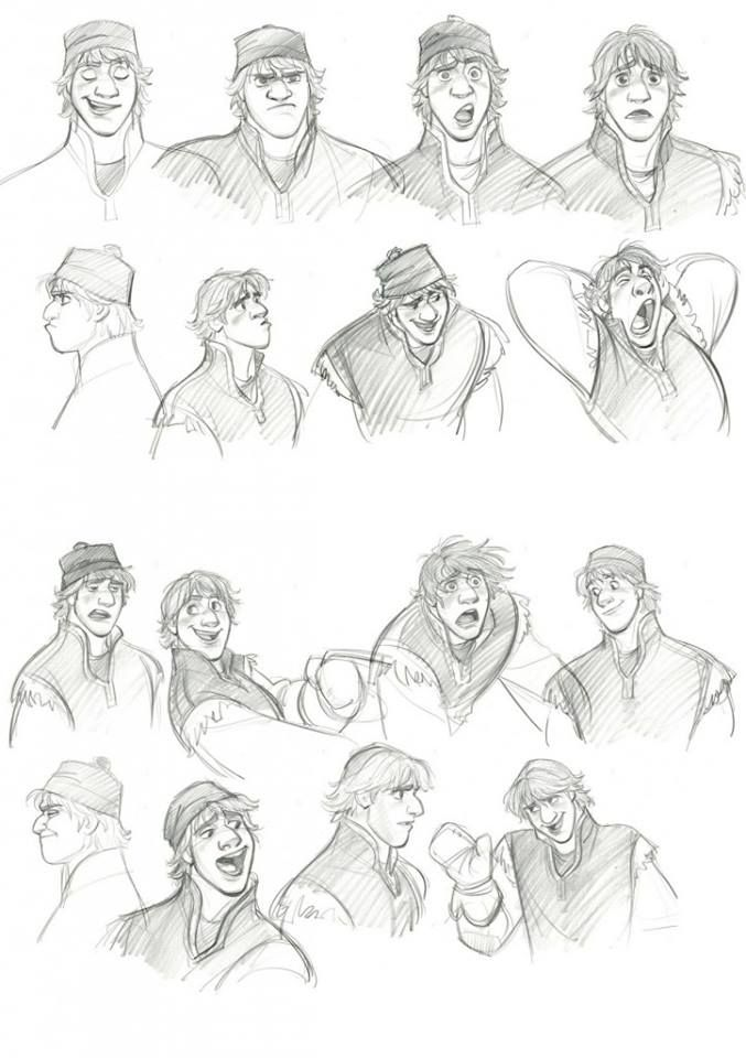 Disney Character Design Sheets : Best disney characters model sheets images on pinterest