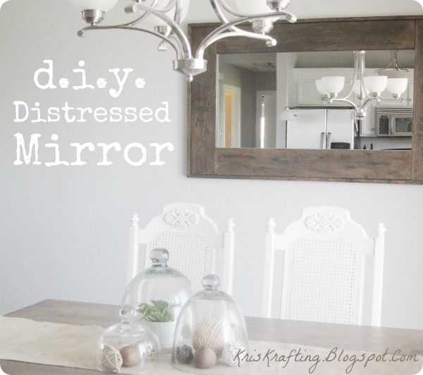 Plus de 1000 id es propos de decorating with mirrors for Miroir indonesia
