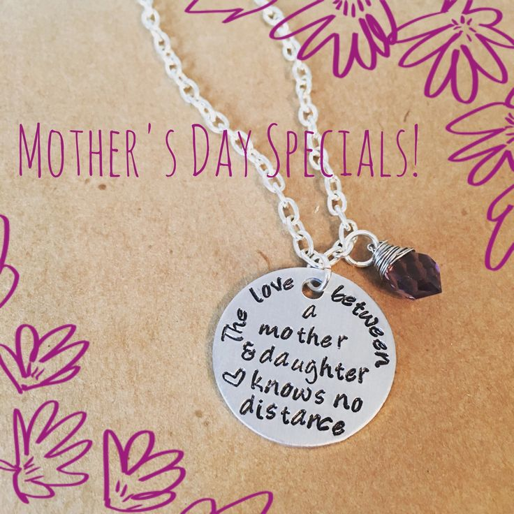 11 best gift ideas images on pinterest christmas gifts for mom long distance mom necklace the love between a mother daughter knows no distance moving away gift for mom birthstone jewelry for mom coupon fandeluxe Choice Image