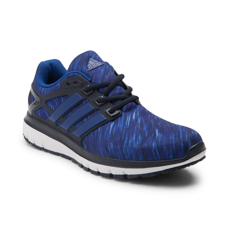 Mens adidas Energy Cloud Athletic Shoe