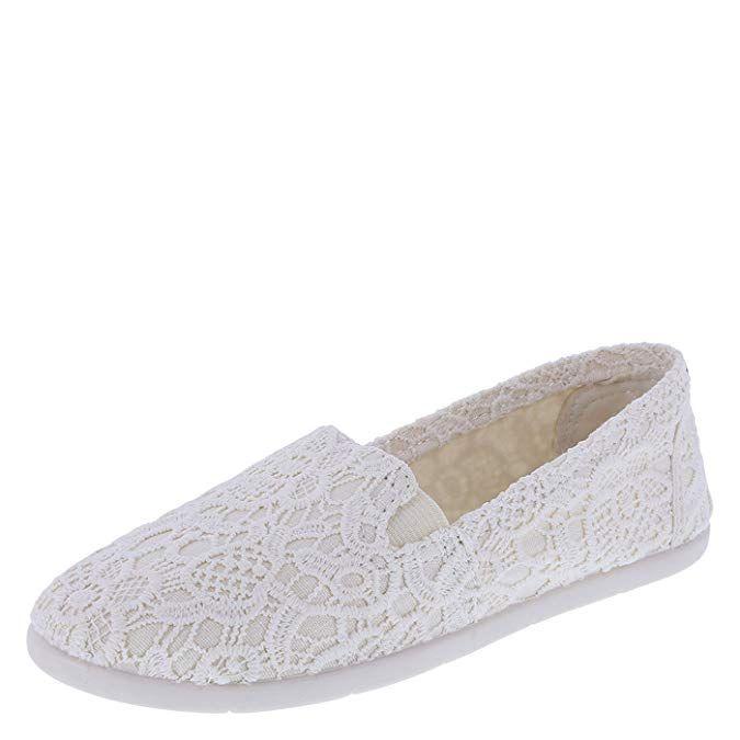 Loafers \u0026 Slip-Ons | Airwalk shoes