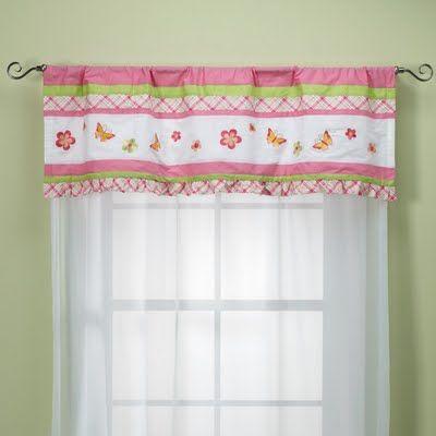 Best 25 kids window treatments ideas on pinterest room for Kids bedroom window treatments