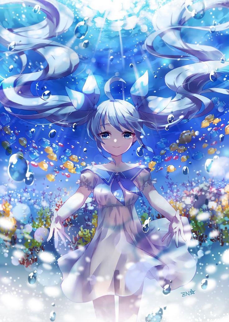 best 25 hatsune miku ideas on pinterest vocaloid anime