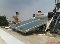 SERVICE SOLAHART wika swh 081398733318 TELP: 0817103179 APAKAH MESIN PEMANAS AIR TENAGA MATAHARI ANDA BERMASALAH LIHAT MASALAH PEMANAS AIR ANDA. A Mesin Pemanas Air Tidak Panas, Tekanan Air Kurang Kencang B. Tanky Bocor C. Jasa Penurunan Unit/ Bongkar Pasang