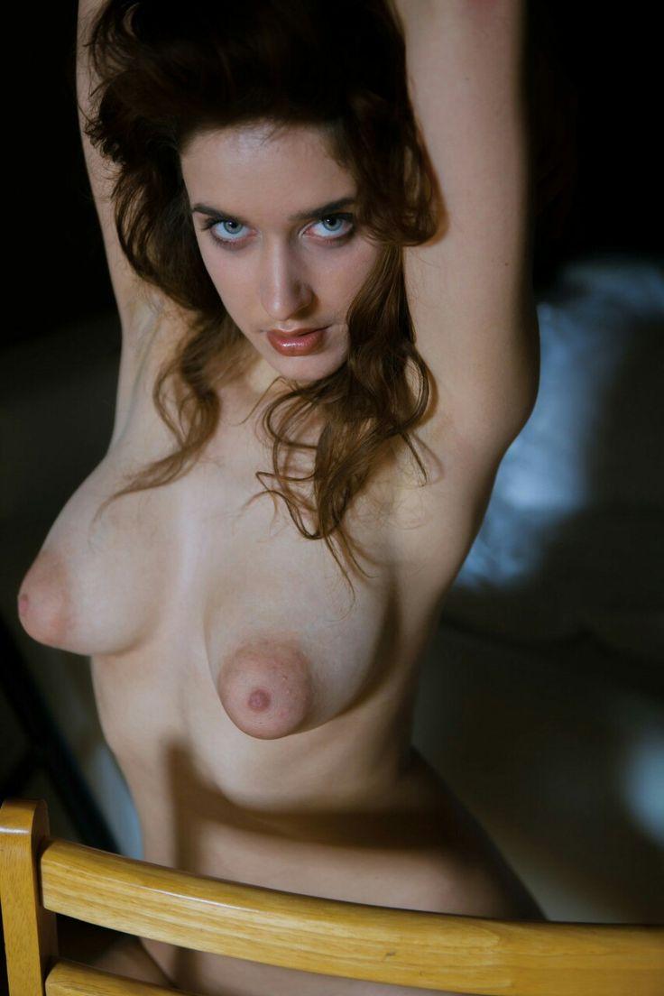 Super Tits Of Porn 3