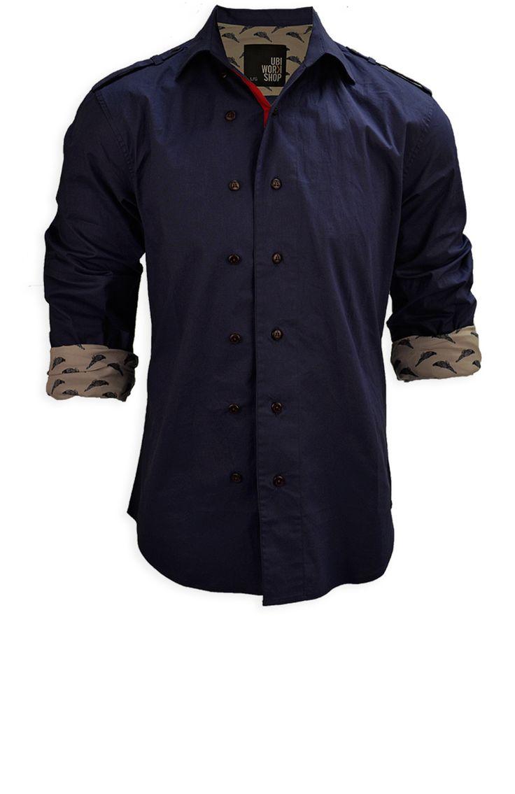ubiworkshop store assassin 39 s creed unity arno dress