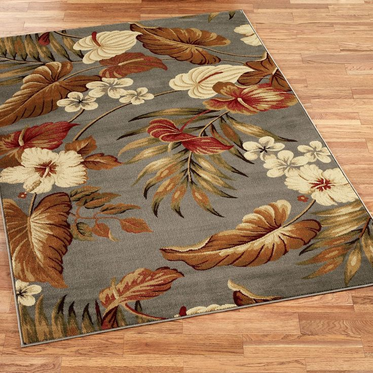 tropical area rugs free shipping sale paradise island cheap