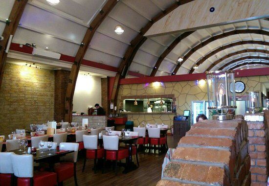 Istanbul Grill, Urmston: See 224 unbiased reviews of Istanbul Grill, rated 4.5 of 5 on TripAdvisor and ranked #4 of 33 restaurants in Urmston.