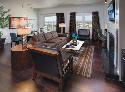 Disney Cruise To Hawaii >> Worldmark Anaheim- California | RCI Resorts to Ponder- USA incl. Hawaii | Pinterest | Anaheim ...