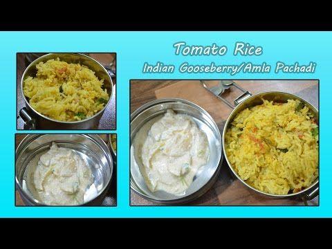 362 mejores imgenes de recipes in tamil veg en pinterest youtube forumfinder Image collections
