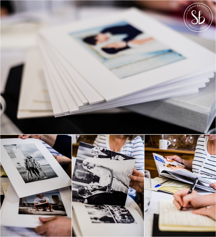 sarah brookes photography queensberry albums
