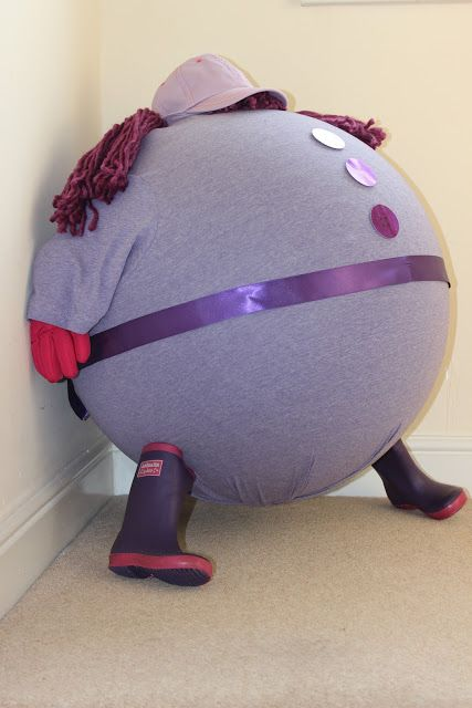 30 best body inflation female images on Pinterest ...