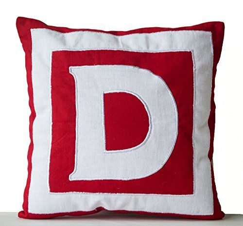 Amore Beaute Decorative Pillowcase - Personalized and Mon... http://www.amazon.com/dp/B00V5WM62W/ref=cm_sw_r_pi_dp_wivuxb0K2TTXY