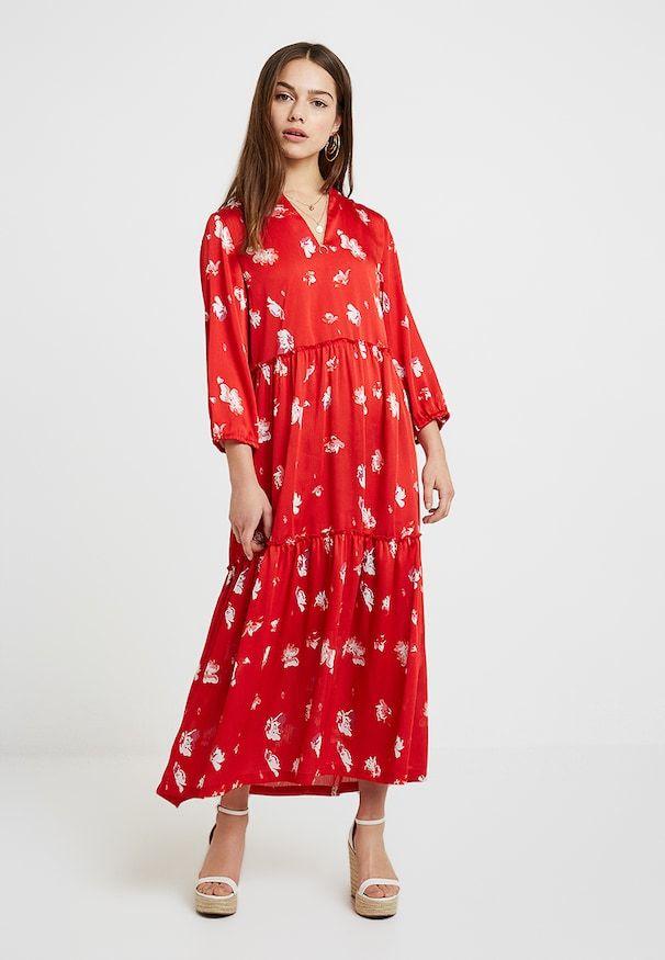 e4ad2c2de9c Kjoler | Damer | Køb din nye kjole online på Zalando.dk | DRESSES ...