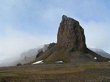 Franz Josef Land - Wikipedia, the free encyclopedia