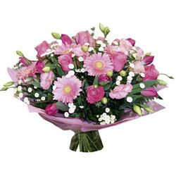 """Buy """"Bouquet """"my Fair Lady"""""""" for $118.25."""