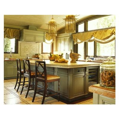 design kitchen post topic kitchen designs for raised ranch home