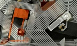 How RFID Works | radio frequency identification