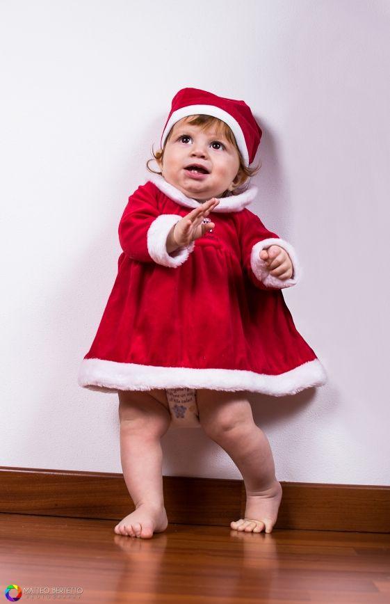 Nikonclub.it - 20 Corinne Ivan e Nicole Nikonclub.it - 18 Corinne Ivan e Nicole #bambina #bambini #children #family #famiglia #natale #Christmas #babbonatale