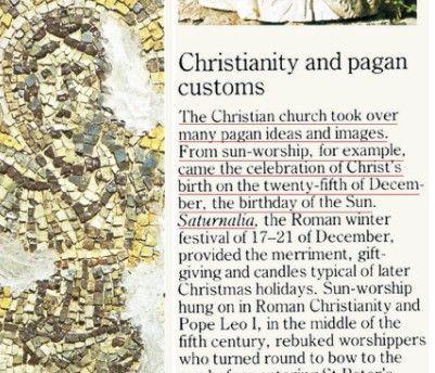 Best 25+ Pagan christmas ideas on Pinterest | Christmas pagan ...