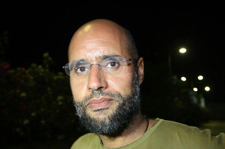 Un fils Kadhafi condamné à mort àTripoli - http://www.malicom.net/un-fils-kadhafi-condamne-a-mort-a-tripoli/ - Malicom - Toute l'actualité Malienne en direct - http://www.malicom.net/