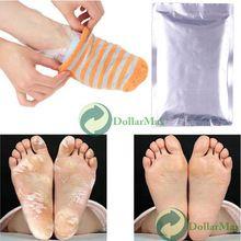pedicure voetverzorging voetverzorging pedicure gereedschap 2015 beperkte promotie hallux valgus schoonheid whitening hydraterende masker membraan(China (Mainland))