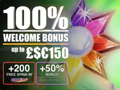 Make money online casino offers peppermill hotel casino