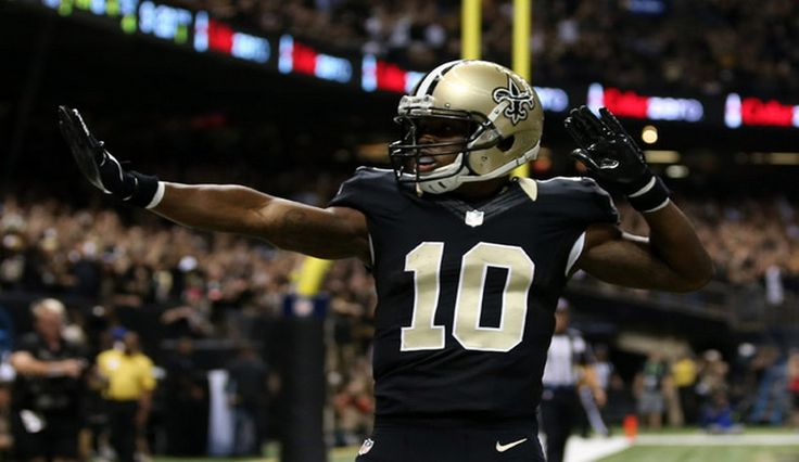 New Orleans Saints News: They Can Still Make The Playoffs – Here's How